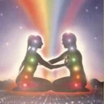tantra-yoga2
