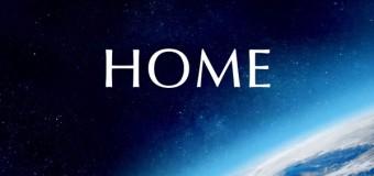 ДОМ — фильм запрещенный к показу в 36 странах мира